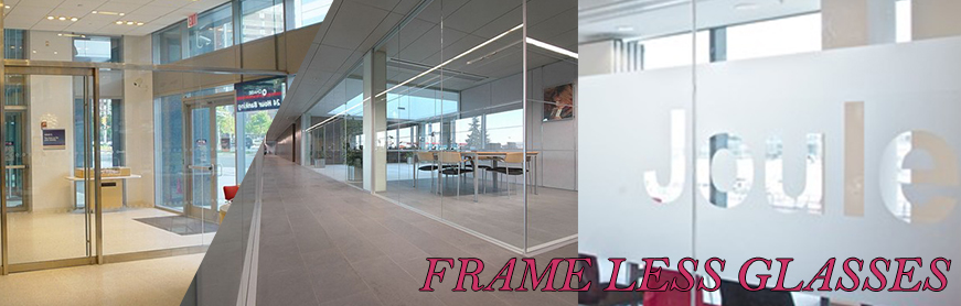 FRAME-LESS-GLASS-WORKS-CHENNAI